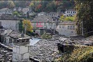 Οι Αυστριακοί ανακάλυψαν την «κρυμμένη ομορφιά» των Ζαγοροχωρίων